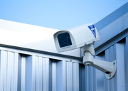CCTV systems installation Leeds | TAP Security Systems