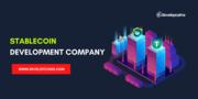 Stablecoin Development