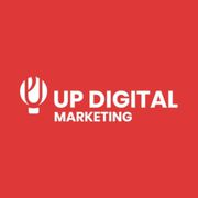 Digital marketing agency Leeds | Web developer Leeds | Up Digital Mark