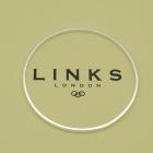 Links of London Classic Bangle                     $35.95