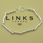 1、Links of London Allsorts Bracelet            $37.96